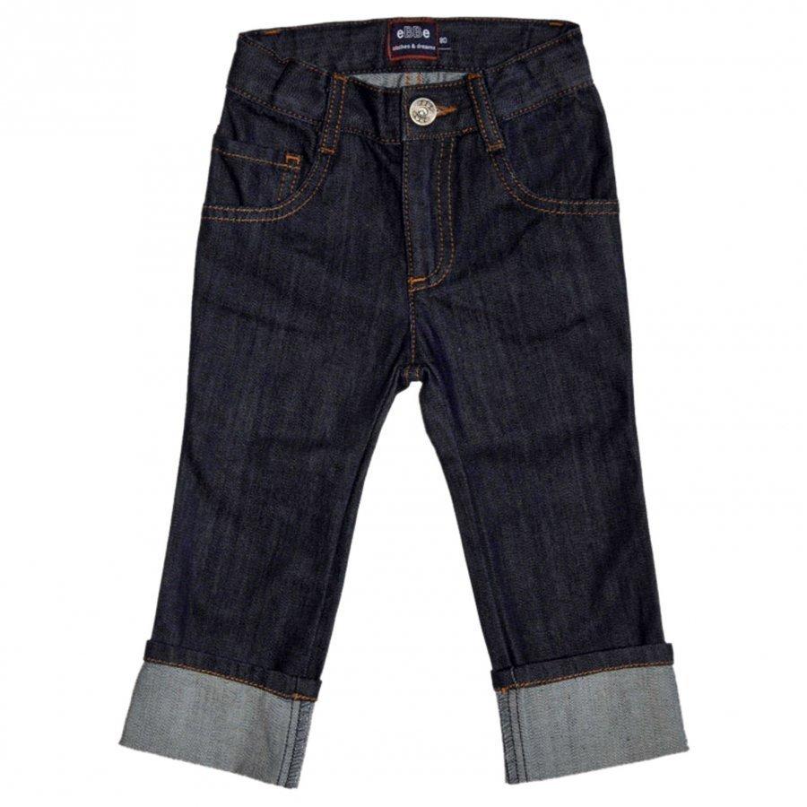 Ebbe Kids Ebbe Jeans Killer Farkut