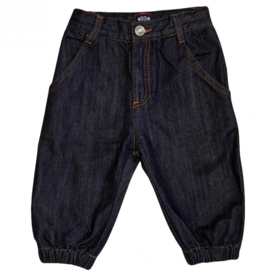 Ebbe Kids Ebbe Jeans Slacker Farkut