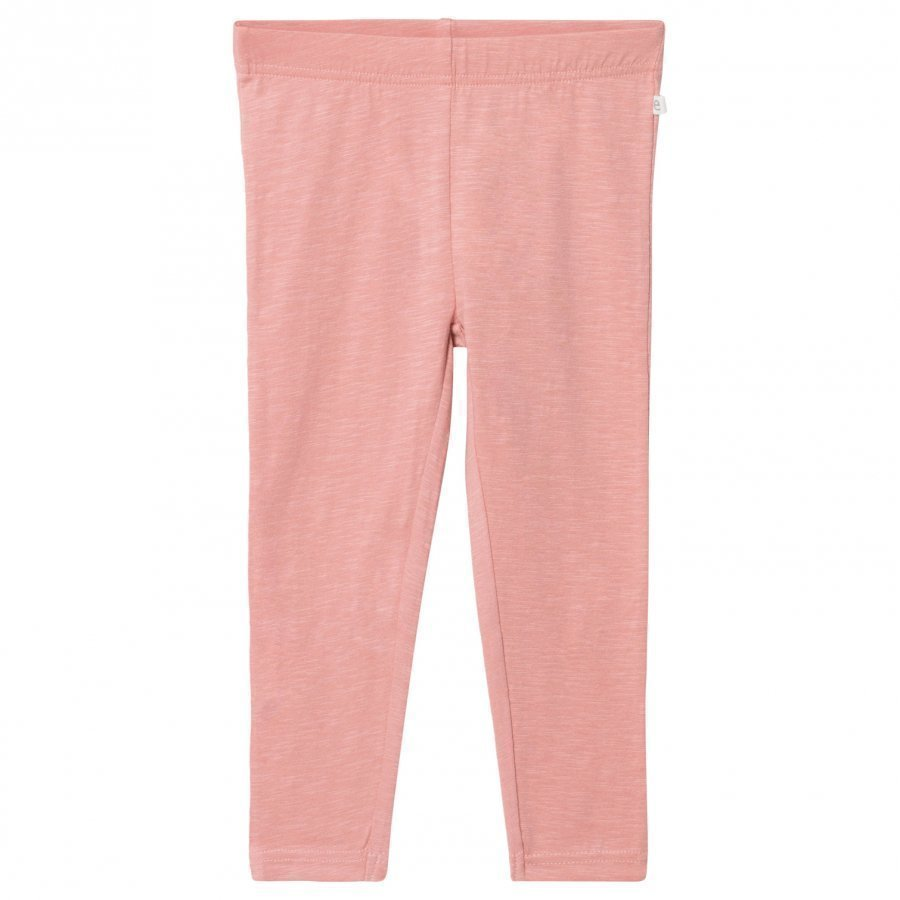 Ebbe Kids Hippie Legging Dried Rose Legginsit