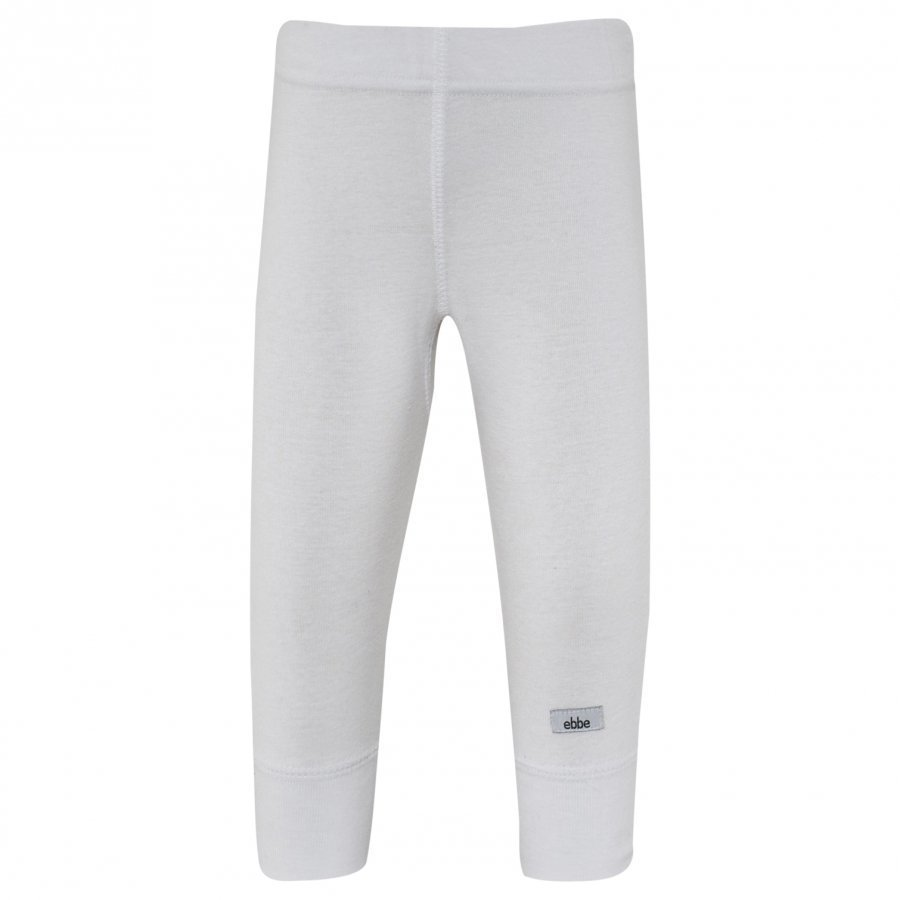 Ebbe Kids Legging Elsa White Legginsit