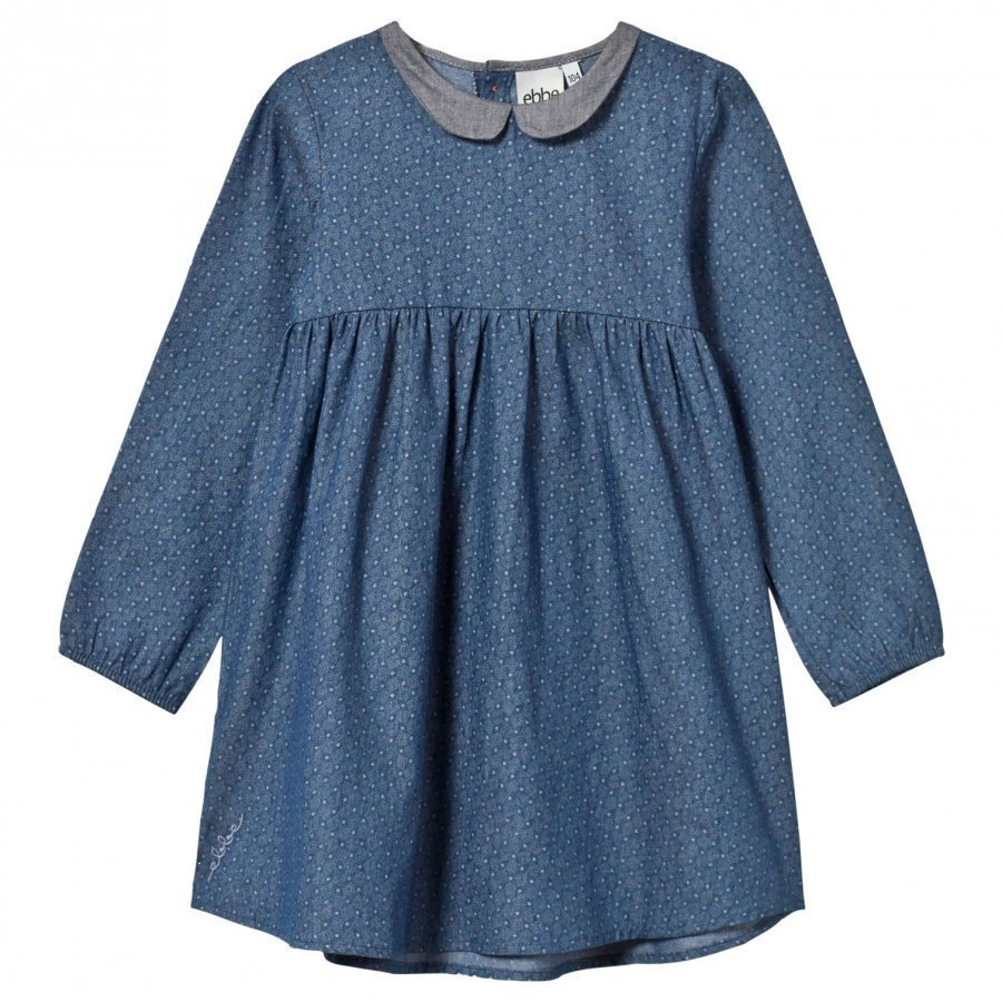 Ebbe Kids Rina Dress Mekko