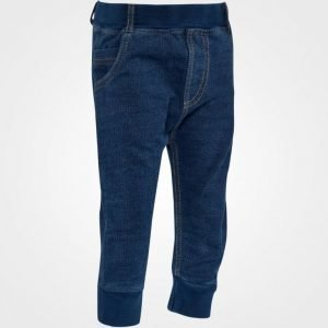 Ebbe Kids Sejs Baby Jeans Pants Farkut