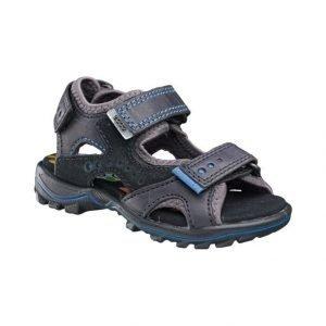 Ecco Urban Safari Sandaalit
