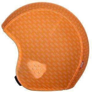 Egg Helmet Kypärän Kuori Koko M