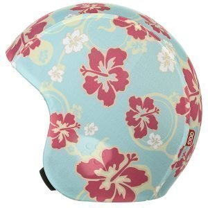 Egg Helmet Kypärän Kuori Koko S