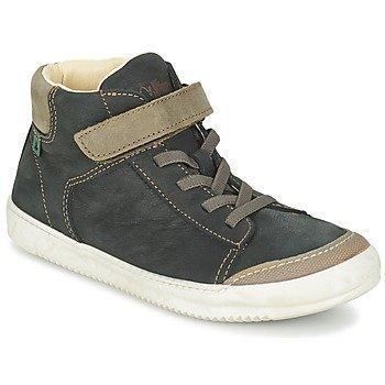 El Naturalista ANKARANA korkeavartiset kengät