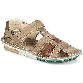 El Naturalista KIRI sandaalit