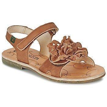 El Naturalista LYSE sandaalit