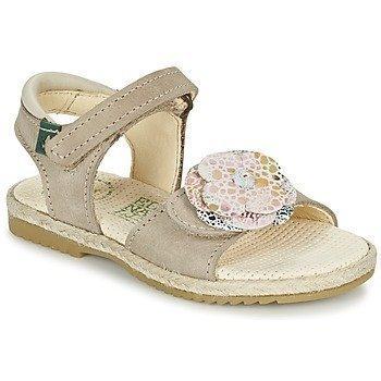 El Naturalista SAMOA sandaalit