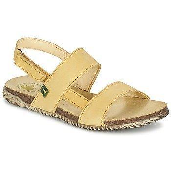 El Naturalista TAYRONA sandaalit