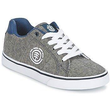 Element WINSTON skate-kengät