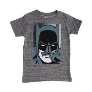 Eleven Paris Batman Ss Paita