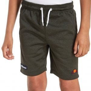 Ellesse Strega Shorts Khaki / Navy