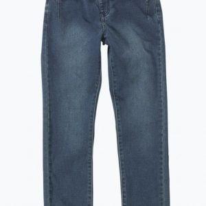 Ellos Jeansjoggers Farkut Regular Fit