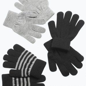 Ellos Magic Glove Käsineet 3 Paria
