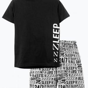 Ellos Pyjama Trikoota