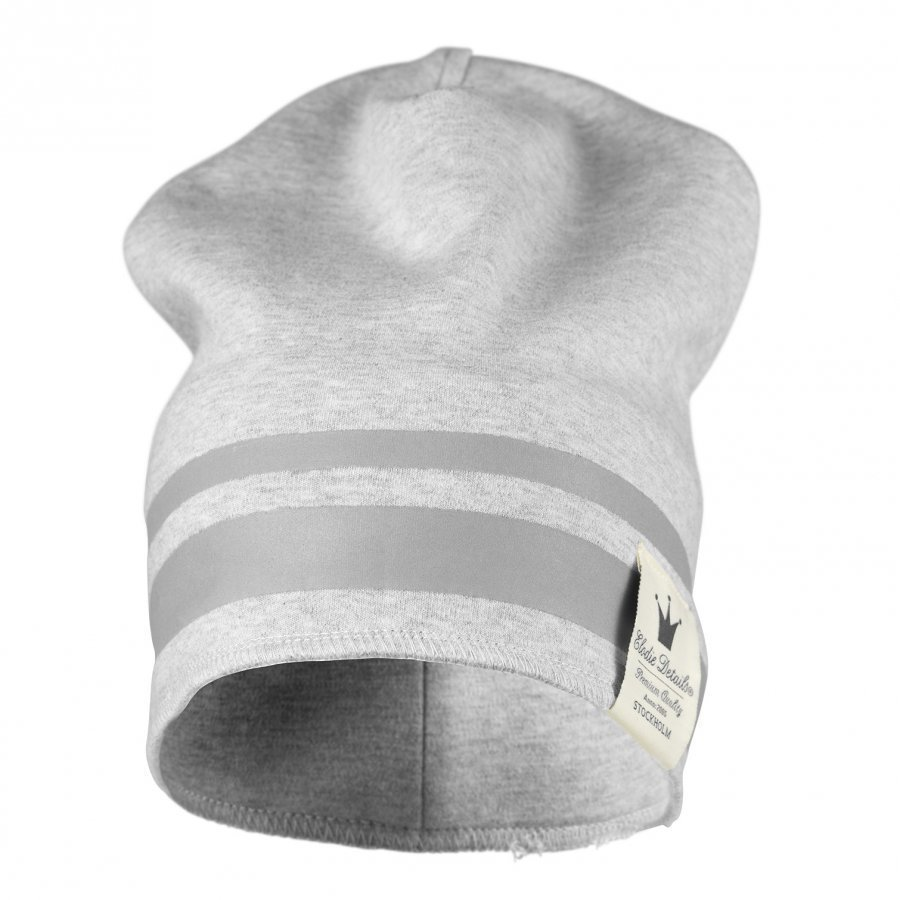 Elodie Details Beanie Gilded Grey Pipo