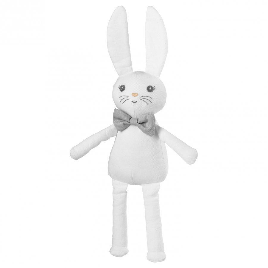 Elodie Details Bunny Gentle Jackson Pehmolelu