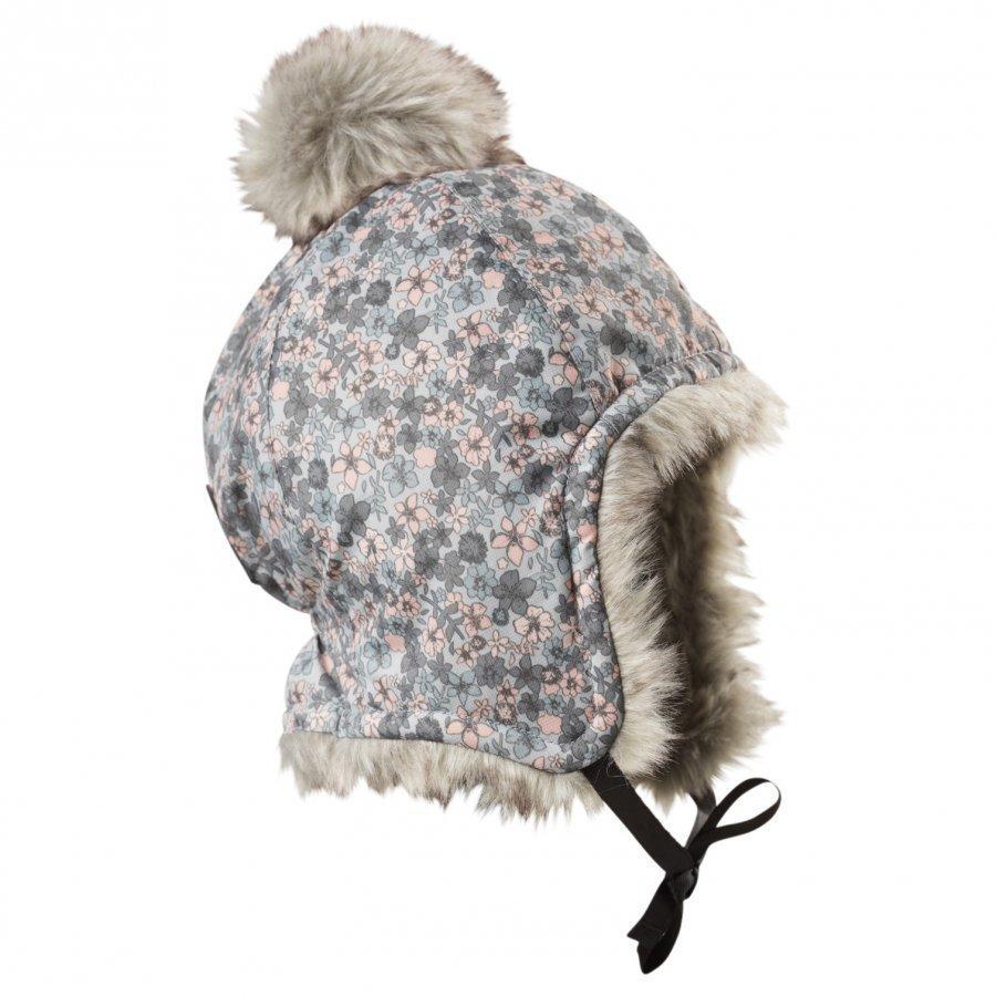 Elodie Details Hat Petite Botanic Pipo