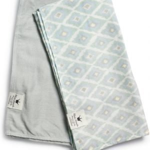 Elodie Details Huopa Bamboo Muslin Blanket 2 kpl Colors of the Wind