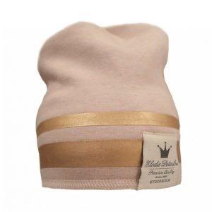 Elodie Details Pipo Gilded Pink 0-6 Kk