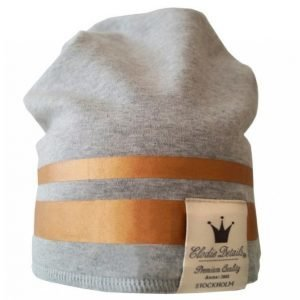 Elodie Details Pipo Glided Grey 6-12 Kk