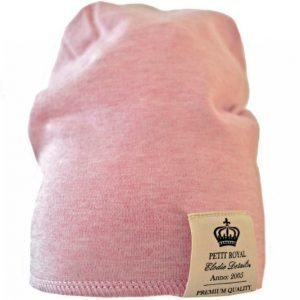 Elodie Details Pipo Petit Royal Pink 0-6 Kk