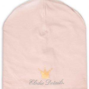 Elodie Details Pipo Powder Pink