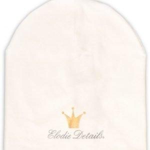 Elodie Details Pipo Vanilla White