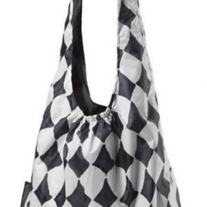 Elodie Details StrollerShopper Graphic Grace Black/White