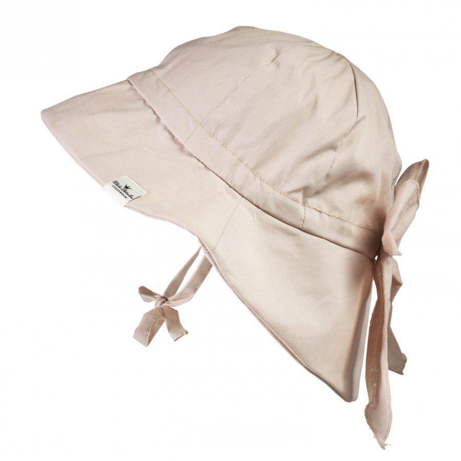 Elodie Details Sun Hat Powder Pink Aurinkohattu