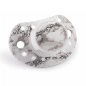 Elodie Details Tutti Marble Grey