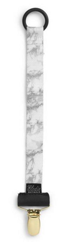 Elodie Details Tuttinauha Marble Grey Grey
