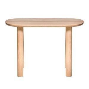 Eo Elephant Pöytä