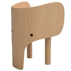 Eo Elephant Tuoli