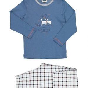 Esprit Barton Pyjama