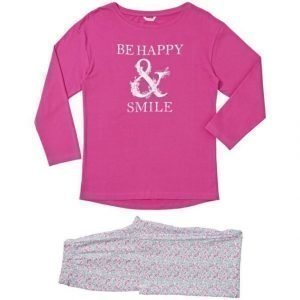 Esprit Brooke Pyjama