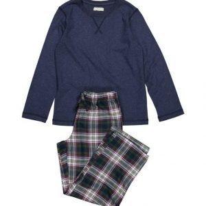 Esprit Jordon Pyjama