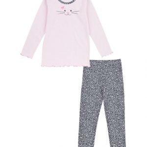 Esprit Kay Pyjama