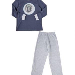 Esprit Pyjama