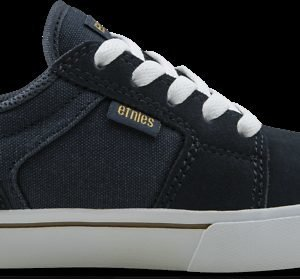 Etnies Barge Ls Tennarit