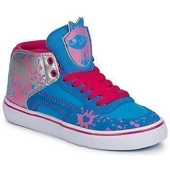 Etnies DISNEY KIDS RVM VULC korkeavartiset kengät