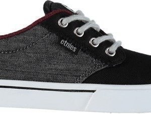 Etnies K Jameson 2 Eco tennarit