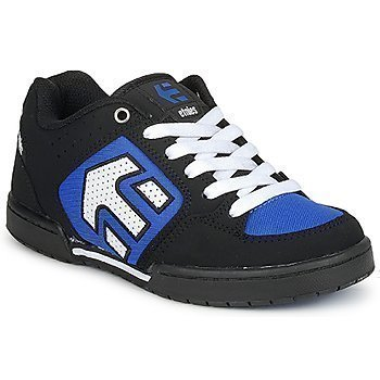 Etnies KIDS CHARTER matalavartiset kengät