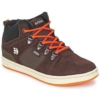 Etnies KIDS HIGH RISE matalavartiset tennarit