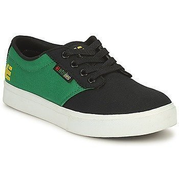 Etnies KIDS JAMESON ECO matalavartiset tennarit