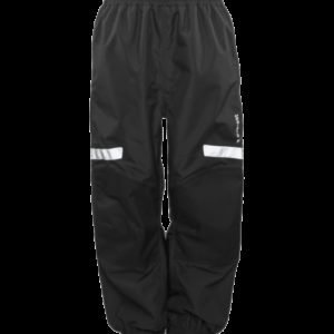 Everest Allround Pants Sadehousut