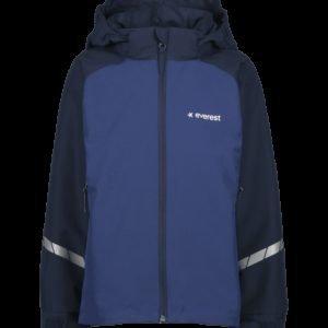 Everest Alr Jacket Sadetakki