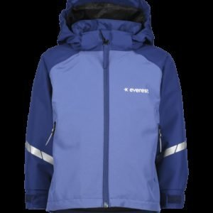 Everest Alr Jacket Sadetakki