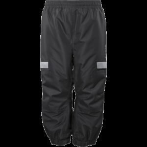 Everest Alr Padded Pants Ulkohousut